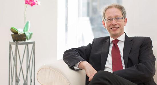 Axel Schwaigert