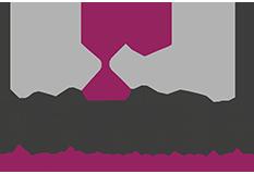 Bestattungshaus Haller Logo